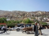 Gatubild, Kabul maj 2009
