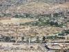 Utsikt från TV-hill 30 maj 2009