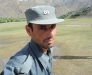 Soldat, Pansjir maj 2009