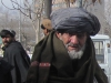 Baba på stan 17 dec 2009