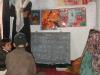 BadakshanFaizabad1013.JPG