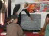 BadakshanFaizabad1014.JPG