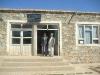 BadakshanFaizabadArgo1027.JPG