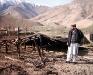 BadakshanJareShahBabaGSch2004-19.JPG
