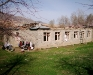 BadakshanJareShahBabaGSch2004-21.JPG
