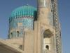 balkh-shrine-of-khwajaparsa0837.jpg