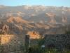 Bamyan0676.JPG