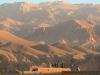 Bamyan0677.JPG