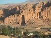 Bamyan0680.JPG