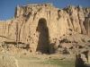 Bamyan0688.JPG
