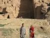 Bamyan0690.JPG