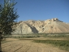 Bamyan0695.JPG