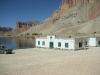 BamyanBand-i-Amir0719.JPG