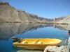 BamyanBand-i-Amir0722.JPG