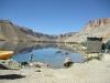 BamyanBand-i-Amir0723.JPG