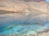 BamyanBand-i-Amir0724.JPG