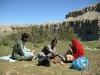 BamyanBand-i-Amir0734.JPG