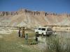 BamyanBand-i-Amir0735.JPG