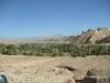 BamyanBand-i-Amir757.JPG