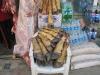 Kofötter till Eid 26-nov-2009
