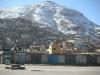Kabul 2003