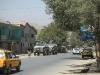 Kabul ISAF 2006
