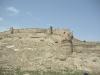Kabul Bala Hisar 2003