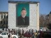 Kabul President Karzai 2003