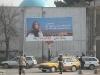 Kabul Mobilreklam1036.JPG