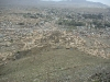 Kabul vy 2003