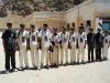Cricketlaget