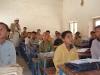 I klassrummet