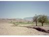 NangaharJalalabads-landsbygd2000.jpg