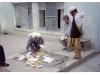 NangaharJalallabad-postkontoret-2000.jpg