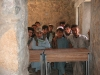 GohrbanUhstanshahHighschool0655.JPG