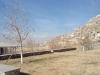 Babur Garden 12 dec 2008 -2.JPG