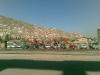 10th Muharram, Ashura, jan 2009