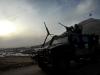 ISAF på vägen 17 feb 2009