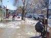 Gata i Kabul 14 feb 2009