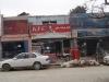 Kentucky Fried Chicken eller Kabul Fried Chicken? 31/1 -09